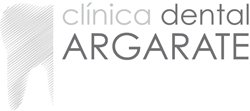 Clinica Dental Argarate