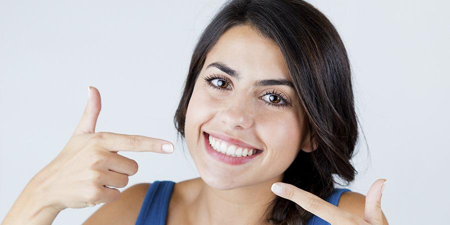 Estética dental en Donostia