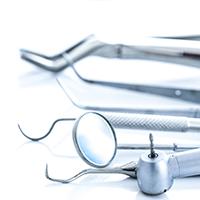Limpieza dental en Donostia