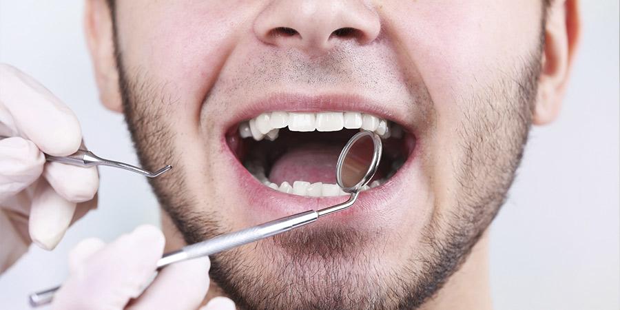 Odontología general en Donostia