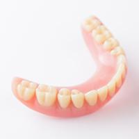 Tratamiento de prótesis dentales en Donostia