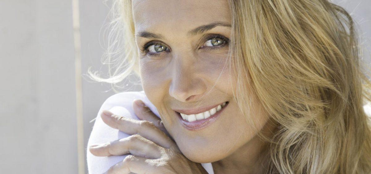 colocar-implantes-dentales