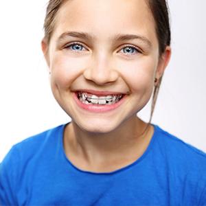 ortodoncia-niños-donostia