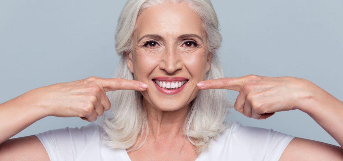 ventajas-implantes-dentales-donostia