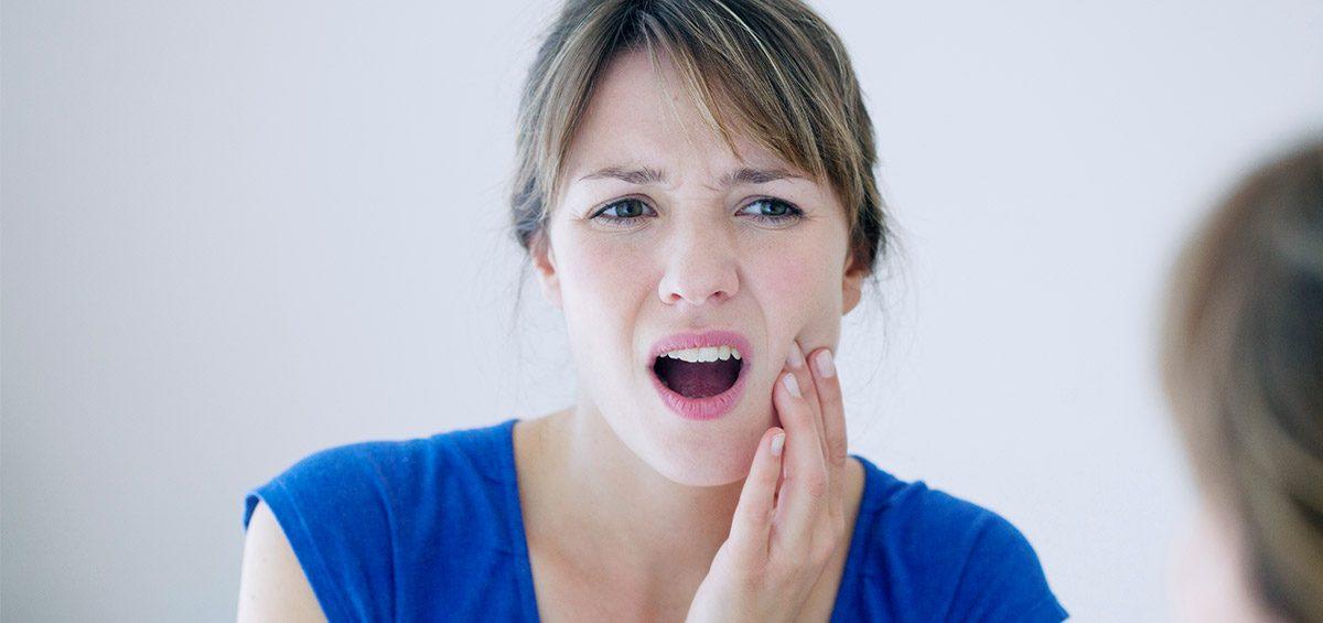 Curar una caries profunda: endodoncia en Donostia