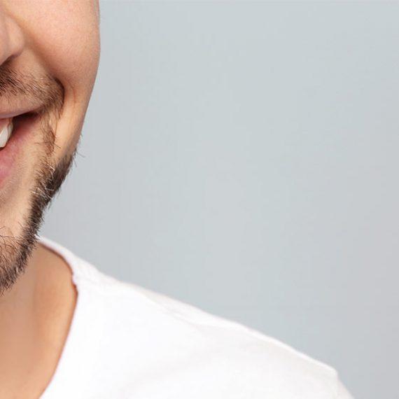 ¿Cuáles son las ventajas de llevar implantes dentales?